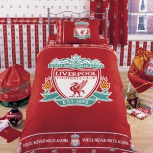 liverpool-fc-crest-duvet-cover-and-pillowcase-bedding