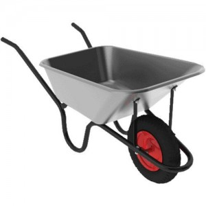 Professional-Galvanised-Wheelbarrow_large