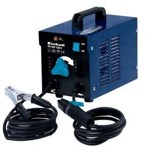eihell electric welder