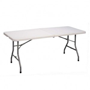 foldig table