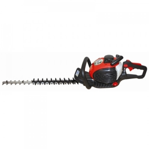 gardencare hedcutter